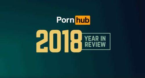 Pornhub - Fortnite belegt Platz 2 in der Top-Suche