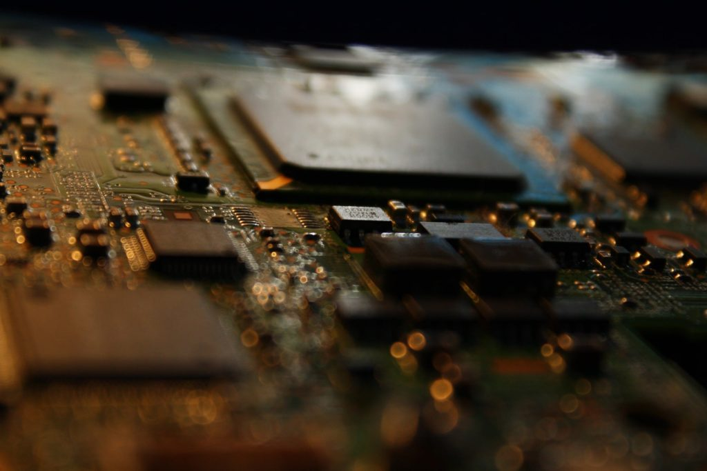 Für die PS5 vorgesehen? Neuer AMD-Chip aufgetaucht