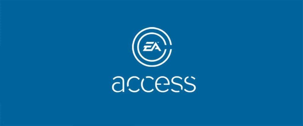 EA Access - Kommt der Service für die PlayStation?