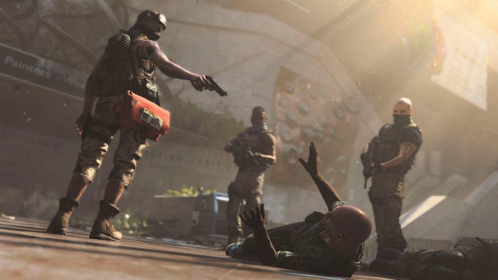 Ubisoft hat angekündigt, einen umfangreichen Crossplay Support für zahlreiche Spiele umzusetzen. Einen konkreten Zeitplan gibt es nicht.