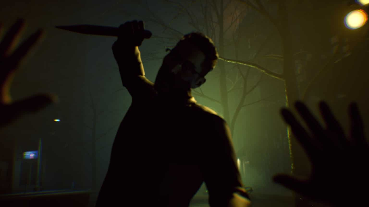 Vampire-The-Masquerade-Bloodlines-2