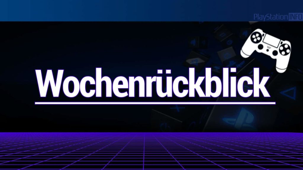 Wochenrückblick-2020