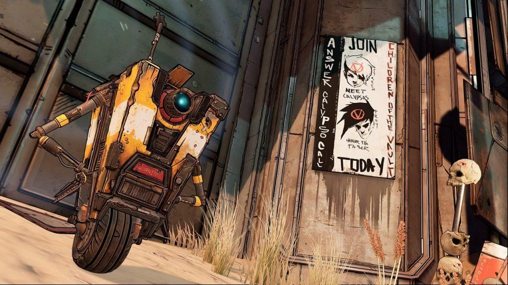 In diesem Artikel listen wir euch alle Borderlands 3 Shift Codes für die PC, PlayStation 4 und Xbox One Version des Loot-Shooters auf.