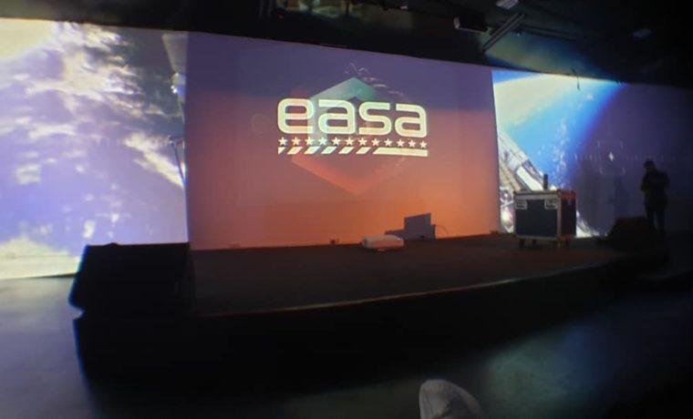 Wir waren in Glasgow und haben uns den kommenden Sci-Fi-Thriller Observation genauer zeigen lassen, der in Kürze für die PS4 erscheint.
