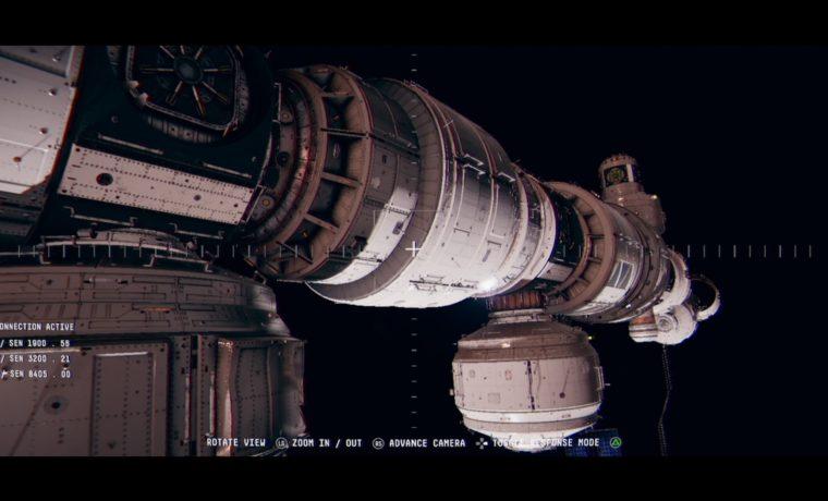 Mit Observation erscheint Ende Mai ein vielversprechender Sci-Fi-Thriller für die PlayStation 4. Unsere Preview liefert euch einen Vorgeschmack.