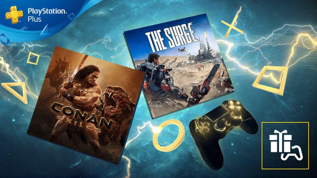 PlayStation Plus - Britische Wettbewerbsbehörde leitet Untersuchung ein