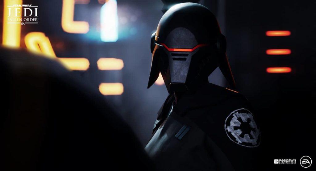 Das kürzlich angekündigte Star Wars Jedi Fallen Order soll sich in Kürze in einem ersten Gameplay präsentieren. Im Rahmen der E3 ist es soweit.