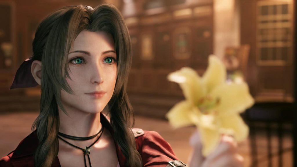 Es sind zahlreiche, neue Informationen zum Remake von Final Fantasy VII aufgetaucht. Es gibt Überarbeitungen und neue Inhalte.