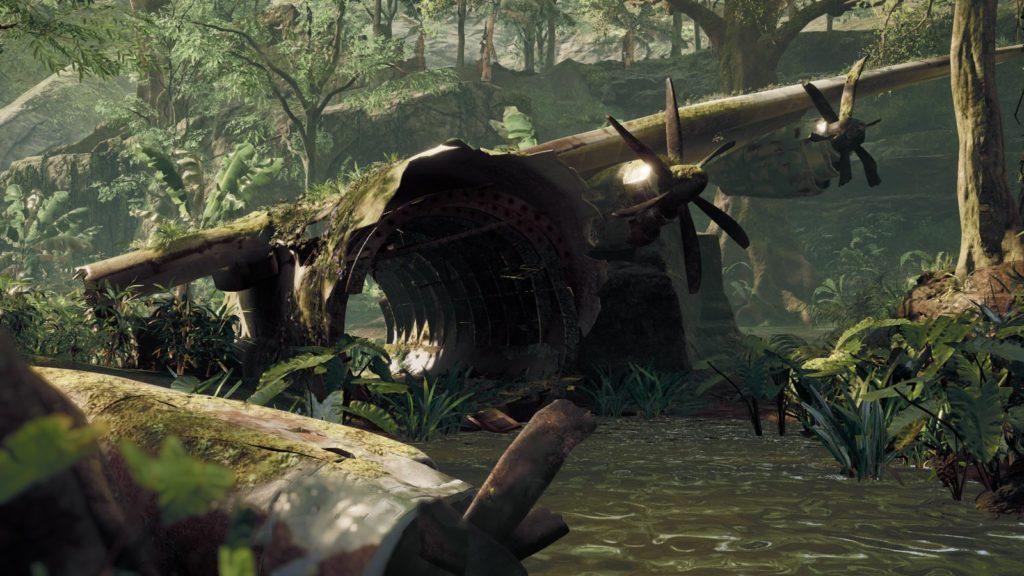 Sony hat mit Predator Hunting Grounds ein völlig neues Spiel angekündigt. Erste Informationen sowie einen Trailer gibt es im Artikel.