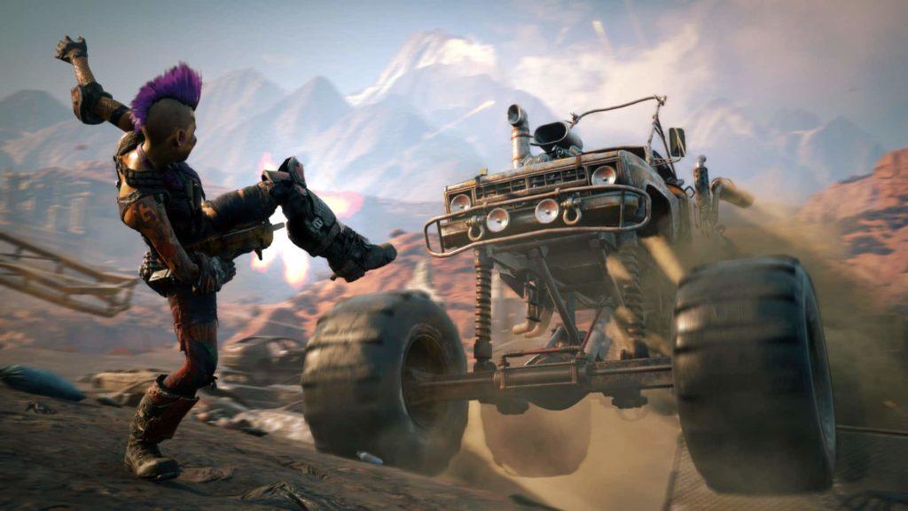 Sony hat eine neue Rabatt-Aktion im PlayStation Store freigeschaltet, bei der man zahlreiche PS4 Spiele deutlich reduziert erhält.