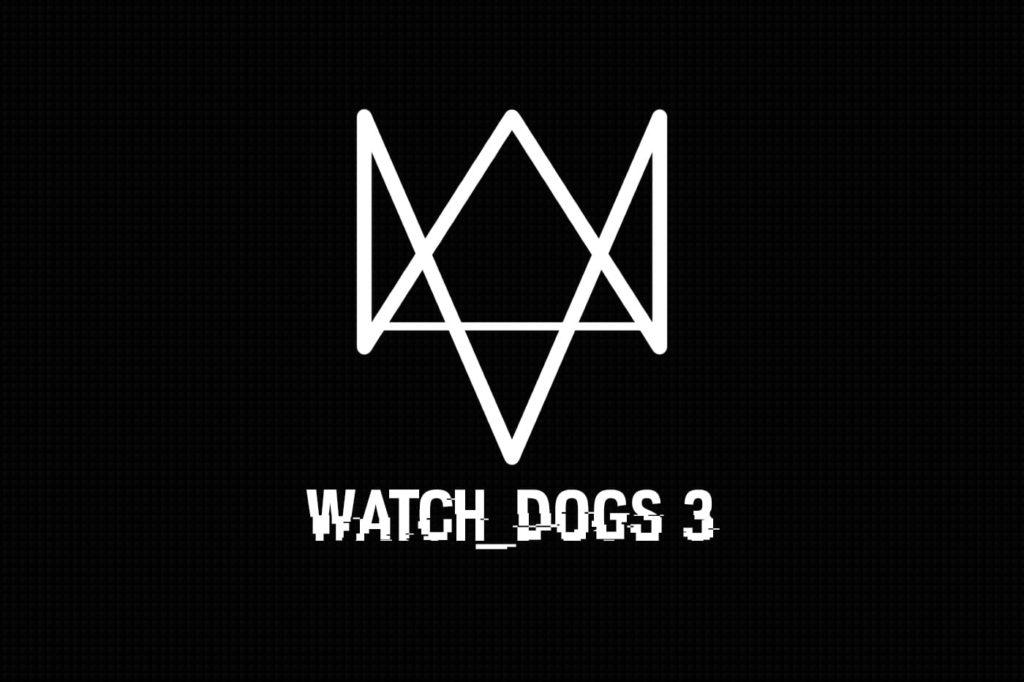 Insidern zufolge soll in der kommenden Woche die offizielle Enthüllung von Watch Dogs 3 erfolgen. Erste Details zum Spiel wurden ebenfalls verraten.
