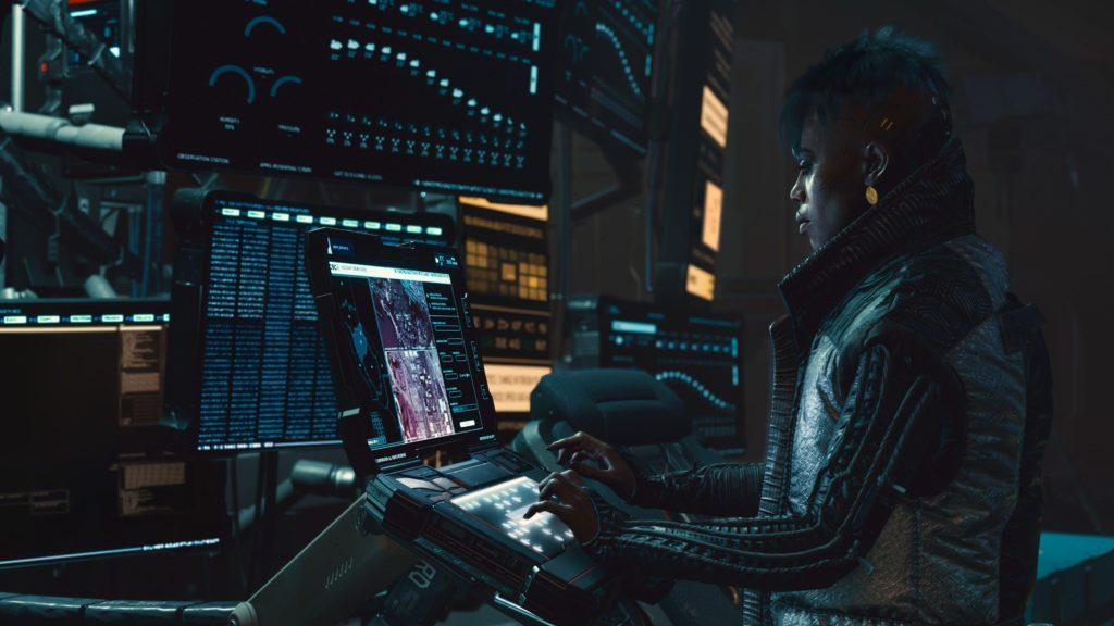Die neueste Demo zu Cyberpunk 2077 verrät viele neue Informationen zum kommenden Sci-Fi-Rollenspiel. Wir teilen sie mit euch!