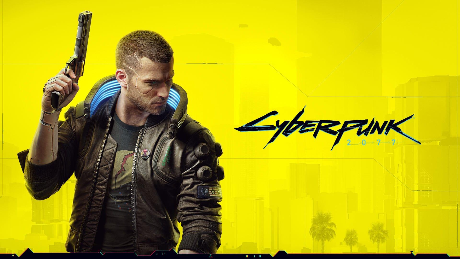 Cyberpunk-2077-Wallpaper-4