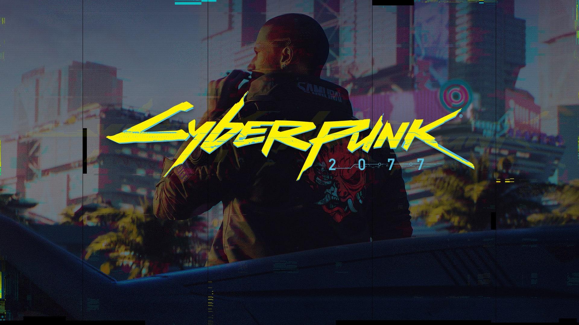 Cyberpunk-2077-Bezirk-Westbrook