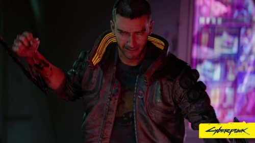 Cyberpunk-2077-PlayStationInfo