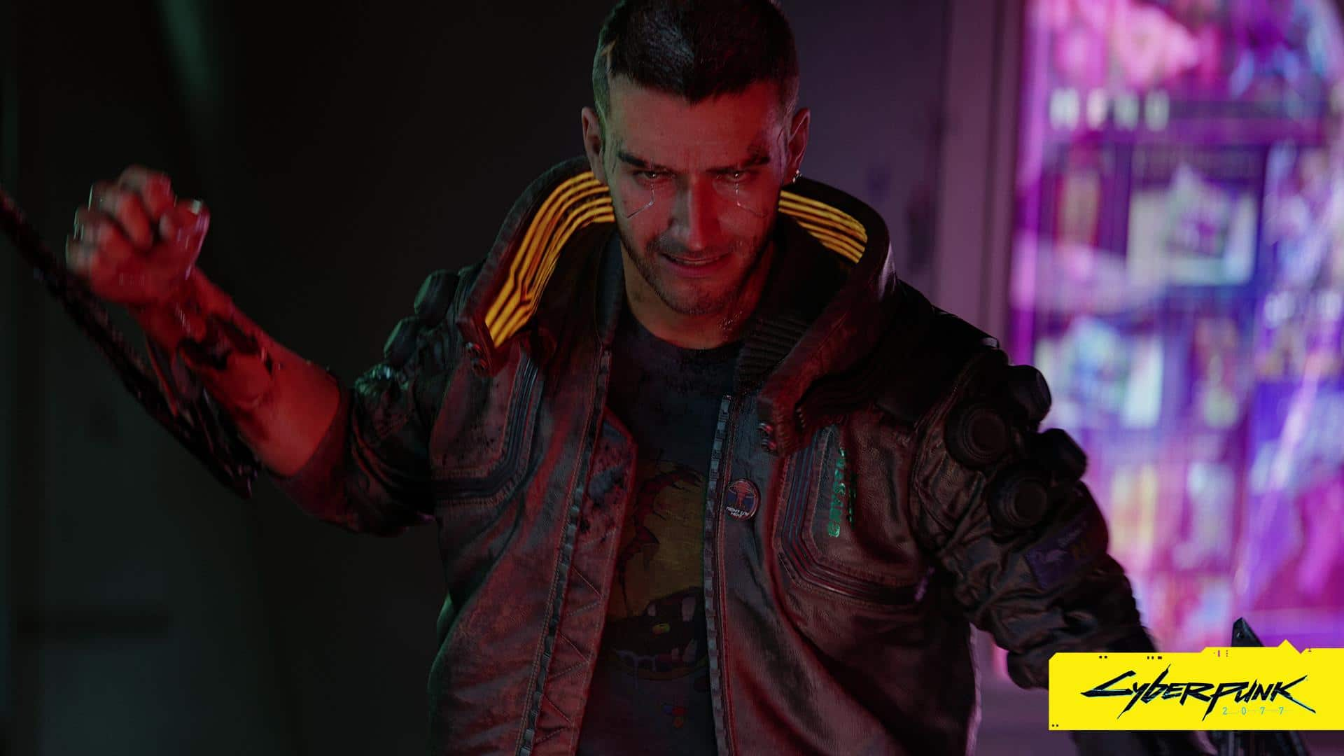 Cyberpunk-2077-PlayStationInfo