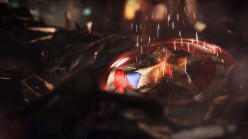 Marvel's-Avengers-PlayStation-4-PlayStation-5