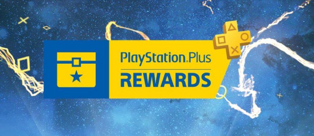 Besitzer einer gültigen PS Plus Mitgliedschaft können sich aufgrund von PS Plus Rewards über neue Vorteile freuen. Alle Details...