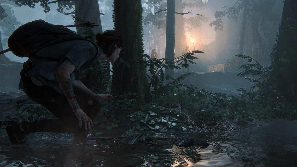 Aktuellen Informationen zufolge soll The Last of Us Part 2 einen Vorgeschmack auf die Grafik der kommenden PS5 geben. Mehr Details...