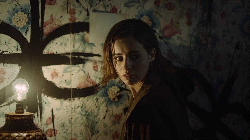 Mit Erica spendiert man uns auf der PS4 einen interaktiven Thriller. Was diese Mischung aus Film und Videospiel kann, verraten wir euch.