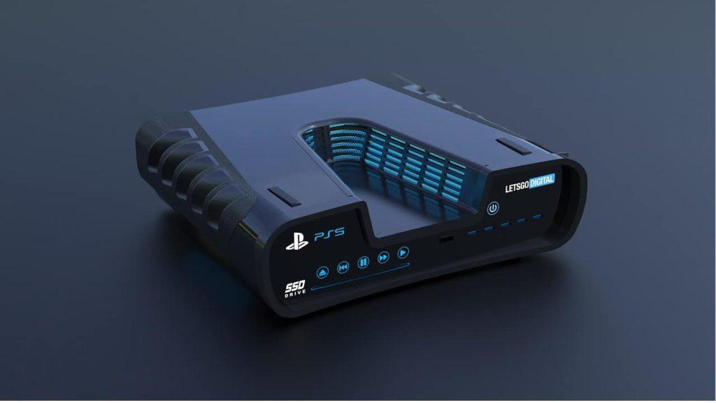 Sony präsentiert uns einen deutlich verbesserten Installation- und Desinstallationsprozess, der bei der kommenden PS5 angewendet wird.