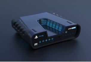 Bild Quelle https://nl.letsgodigital.org/spelcomputers-games/sony-ps5-game-console-kopen/