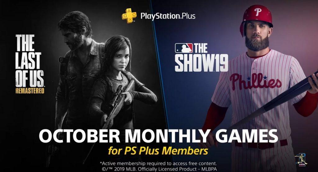 Sony hat die State of Play genutzt und das PS Plus Oktober Line Up verraten. Die Mitglieder können sich über vielversprechende Spiele freuen.