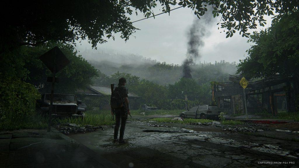 Eine PC-Version von The Last of Us Part 2? Im Netz wimmelt es derzeit von wilden Spekulationen zu diesem Thema. Alle Details gibt es bei uns.