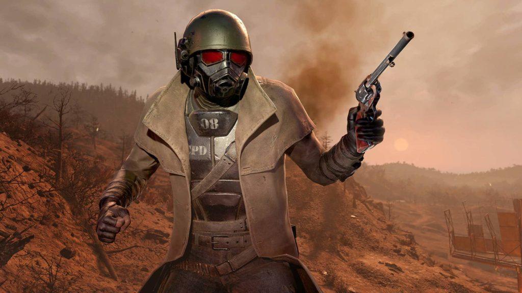 Nach der Ankündigung von Fallout 1st muss sich Bethesda massiver Kritik seitens der Fallout 76 Spieler stellen. Mehr Details gibt es bei uns: