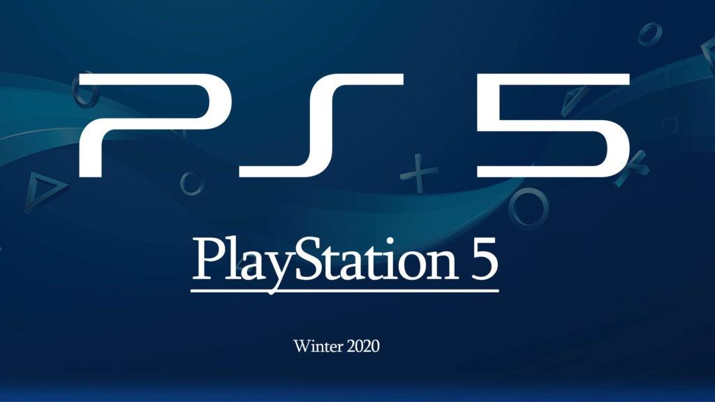 Die CES 2020 sorgt für eine Überraschung. Sony präsentierte uns stolz den Controller der kommenden PS5? Mit vier Reifen? Sony Vision S!