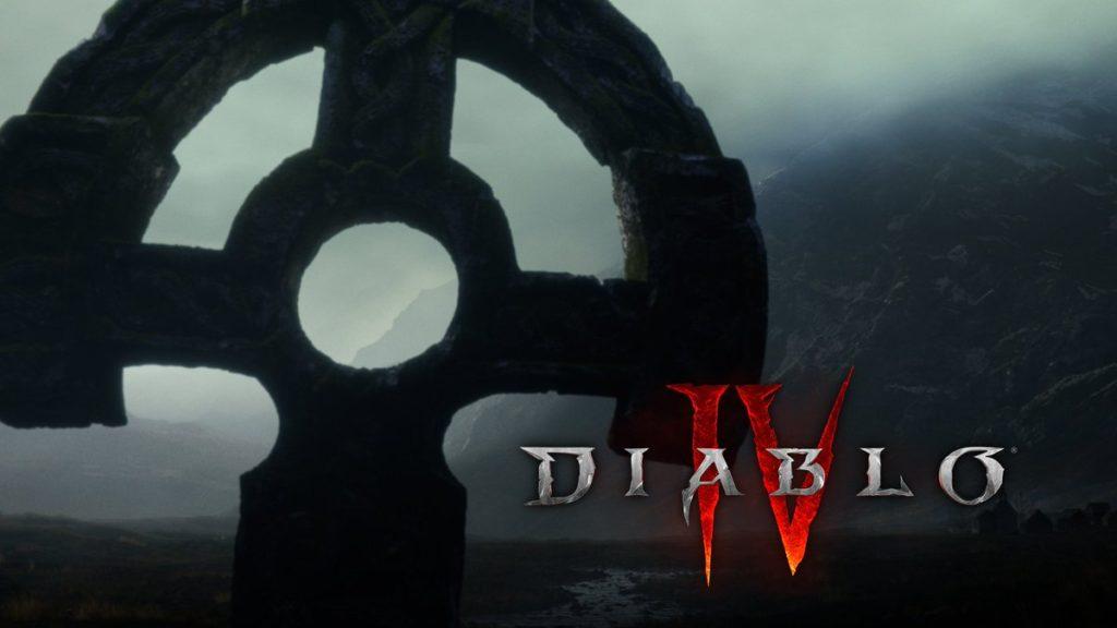 Nach zahlreichen Leaks ist es nun offiziell. Wir können uns auf ein Diablo 4 einstellen, das garantiert für die PlayStation erscheint.