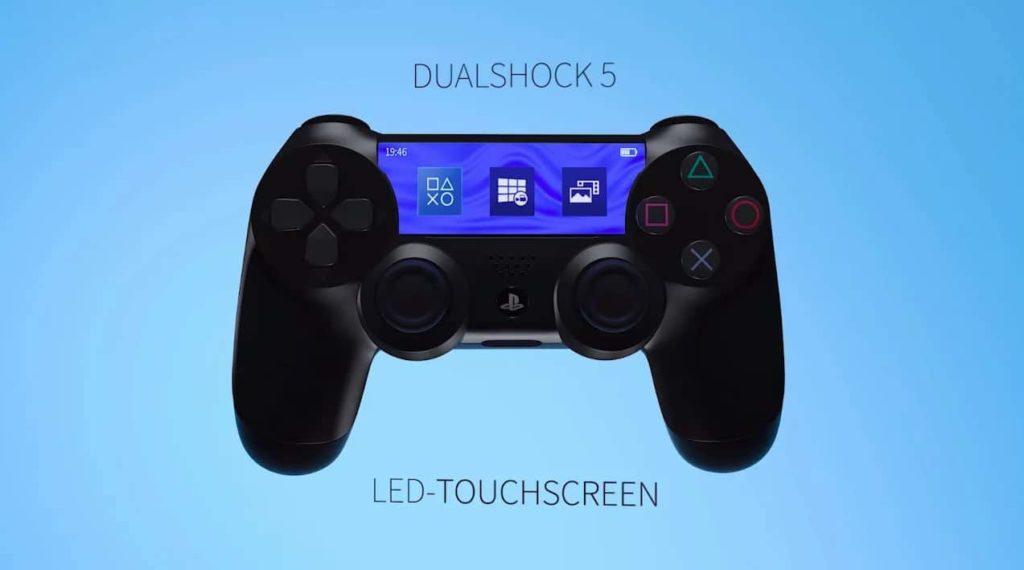 Wissen wir nun endlich wie die PS5 aussehen wird? Der bekannte Einzelhändler Media Markt hat ein Video veröffentlicht. Mehr Details...