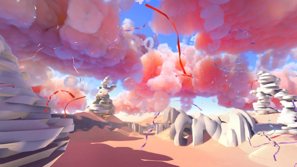 Mit Paper Beast erscheint 2020 ein neues Adventure für PSVR. Sony hat heute einen ersten Trailer veröffentlicht. Mehr Details bei uns.