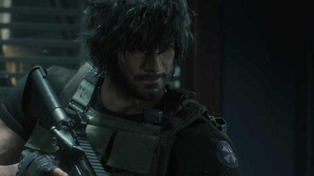 Nun ist es offiziell. Resident Evil 3 erscheint für die PS4. Neben einem Trailer spendierte man uns einen konkreten Termin. Alle Details..