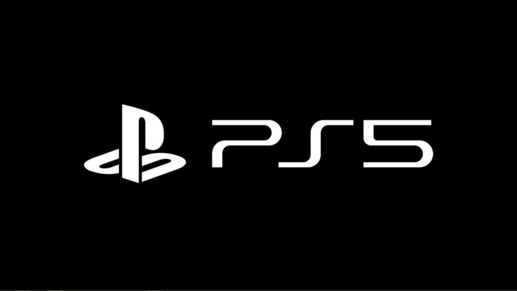 Spektakulär oder unspektakulär? Sony hat im Rahmen der CES 2020 das offizielle Logo der PS5 enthüllt. Überraschungen bleiben aus.