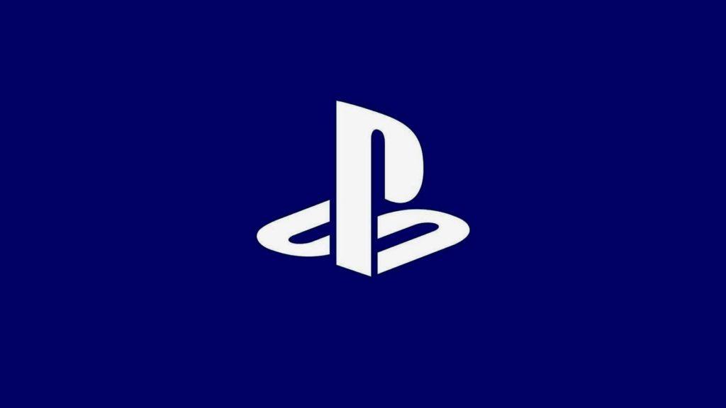 Stellenausschreibungen und der kommende Launch der PS5 lassen erahnen, dass Sony an einem neuen PSVR Spiel für die Next-Gen-Konsole arbeitet.