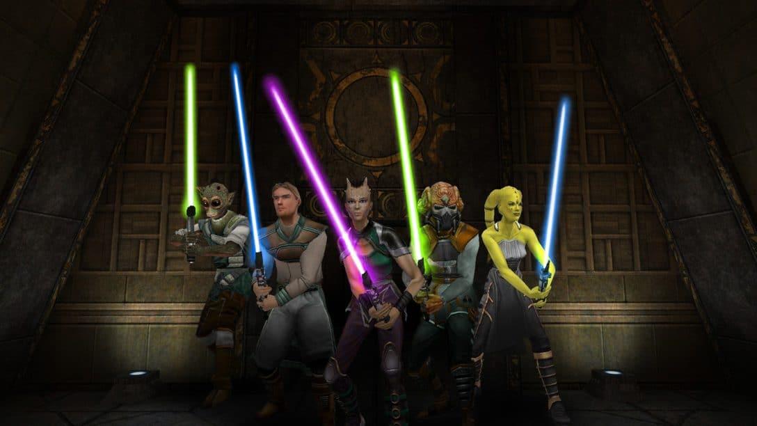 Star-Wars-Jedi-Knight-2