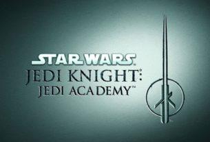 Star-Wars-Jedi-Knight