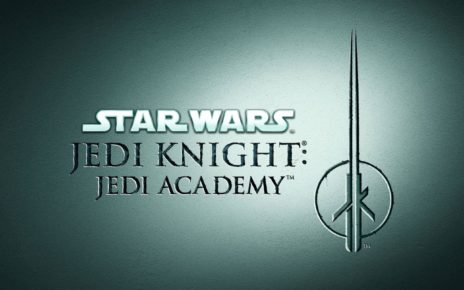 Star-Wars-Jedi-Knight