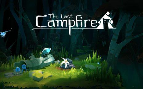 The-Last-Campfire