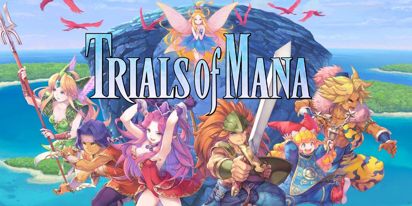 Trials-of-Mana-Cover