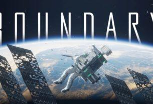 Boundary-Orbital-Security-2020
