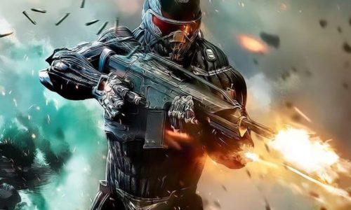 Crysis-Release-Verschoben