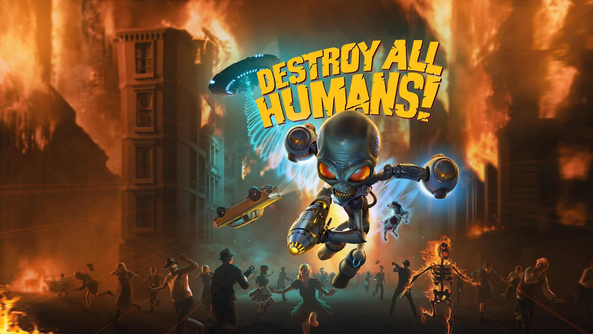 Destroy-all-Humans-Banner