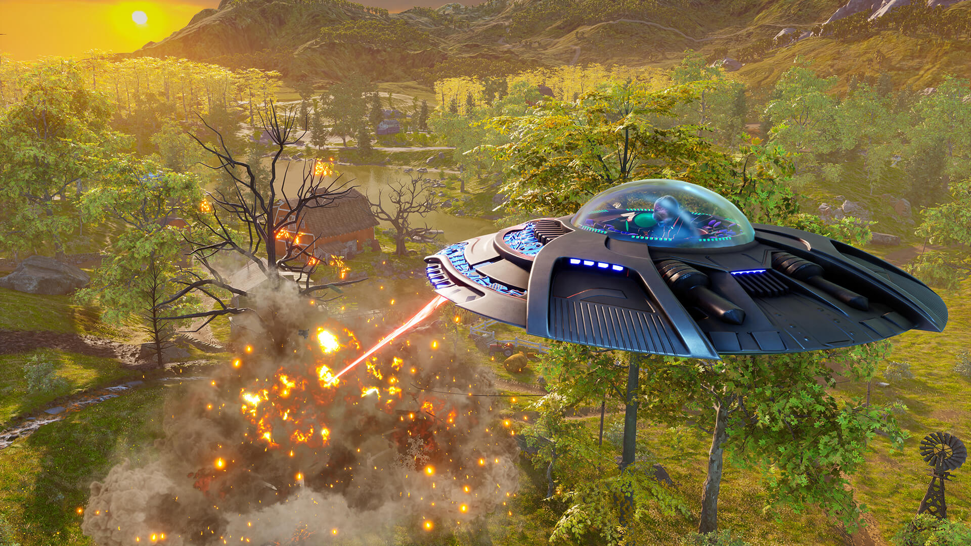 Destroy-all-Humans-ufo