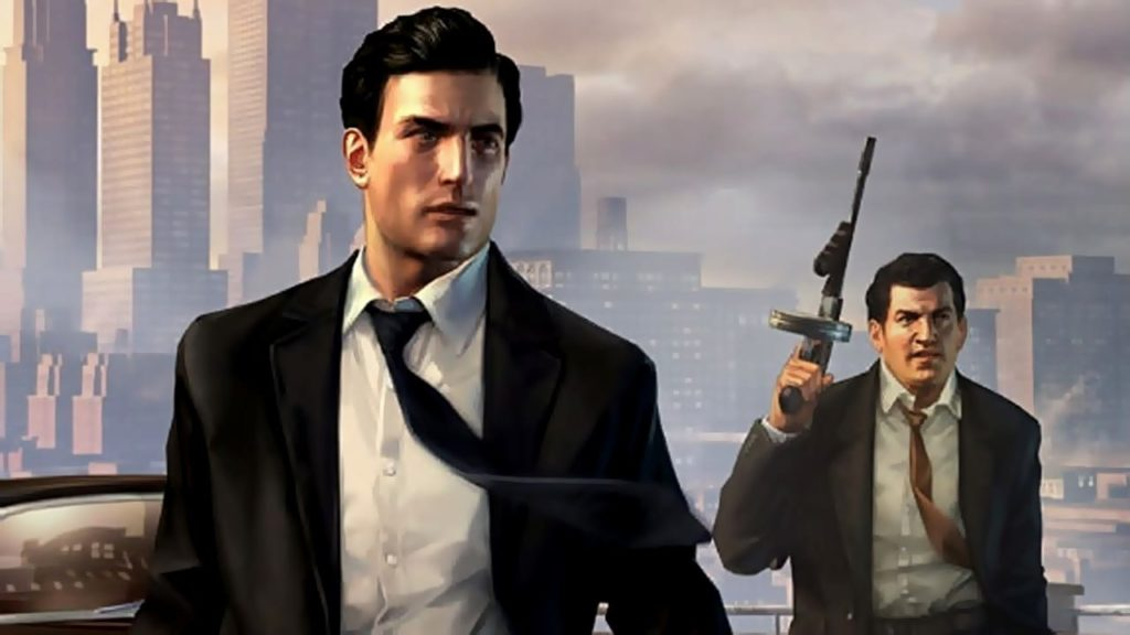 Mafia-2-Definitive-Edition