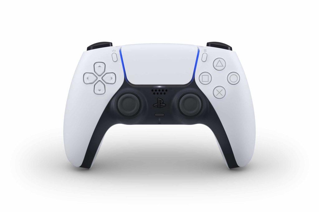 Ursprünglich sollte die PS5 Ende 2020 in den ersten Ländern verfügbar sein. Sony hat sich nun für einen andere Strategie entschieden.