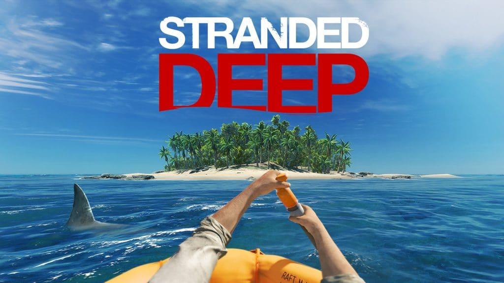 Stranded-Deep-Titel