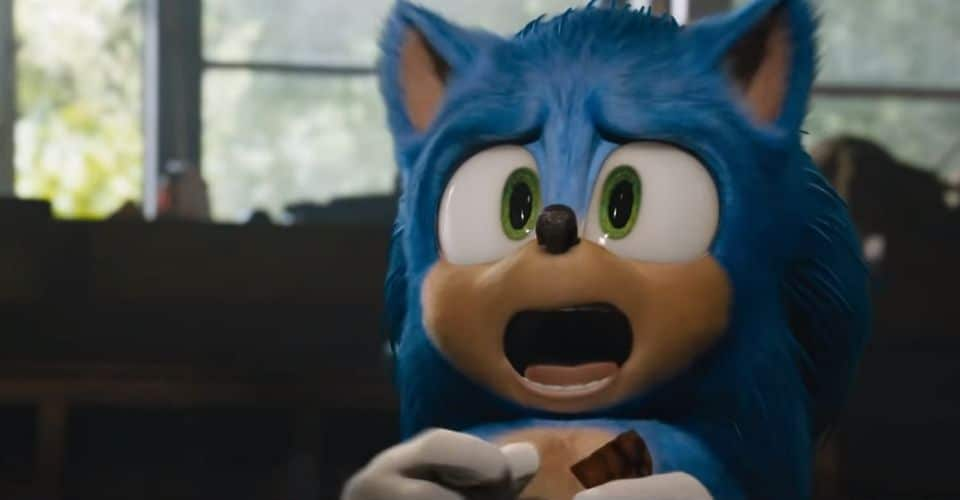 sonic-shocked-face