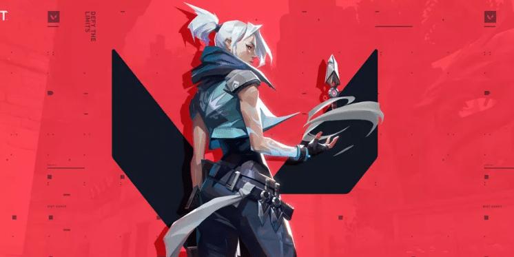 Valorant-PlayStation-4-Konsolenversion